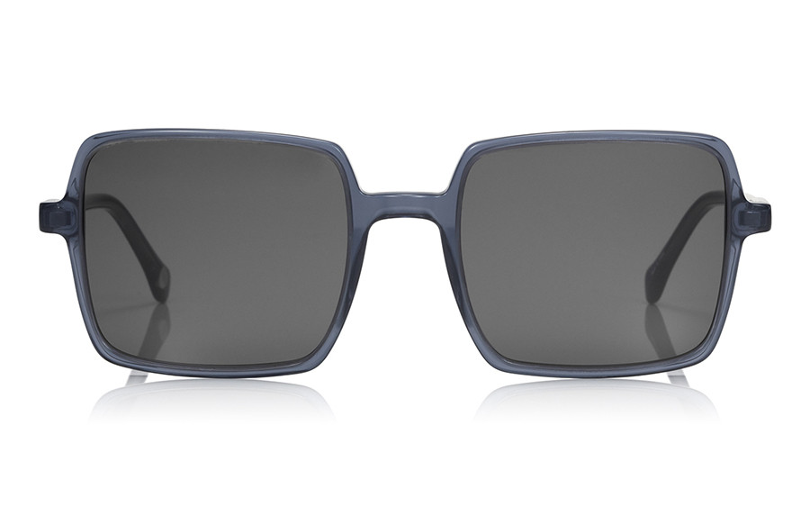 Sunglasses                           OWNDAYS                           EUSUN203B-1S