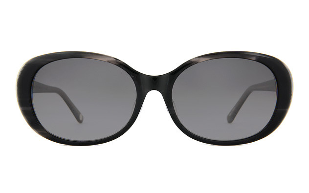 Sunglasses OWNDAYS SUN2073B-9A  Gray