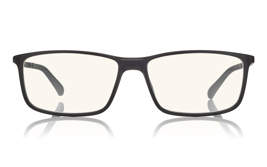 Eyeglasses                           OWNDAYS BLUE SHIELD                           EUPC200N-1S