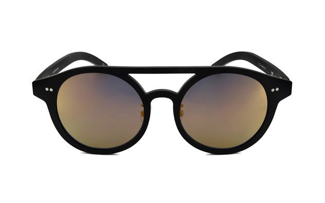 แว่นกันแดด                           OWNDAYS                           Hoopoe
