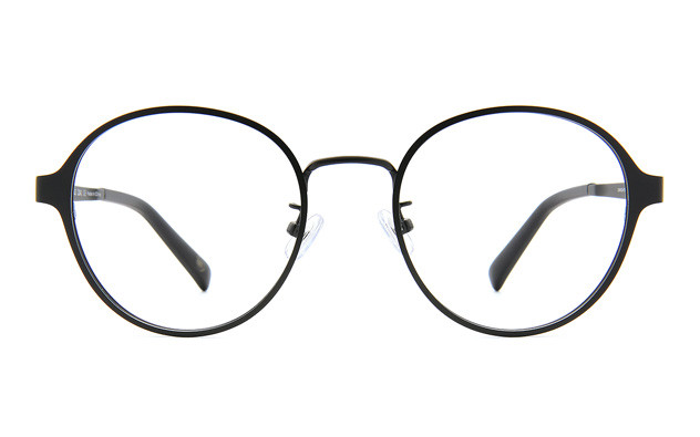 Eyeglasses                           OWNDAYS SNAP                           SNP1006N-0S