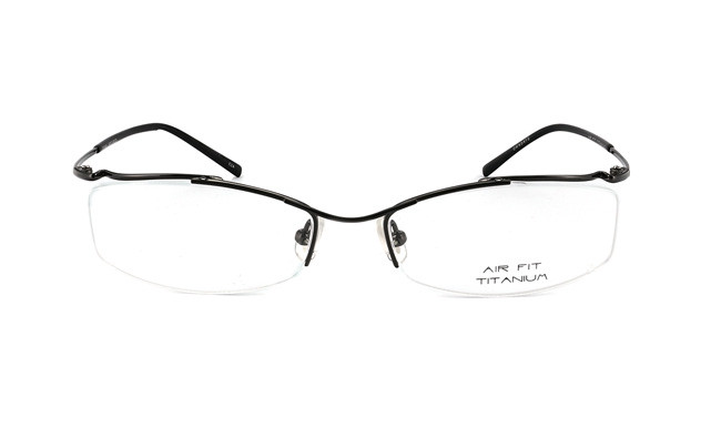 Eyeglasses                           AIR FIT                           OT1044E