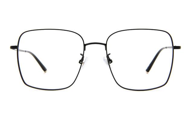 Eyeglasses                           +NICHE                           NC3008K-0S