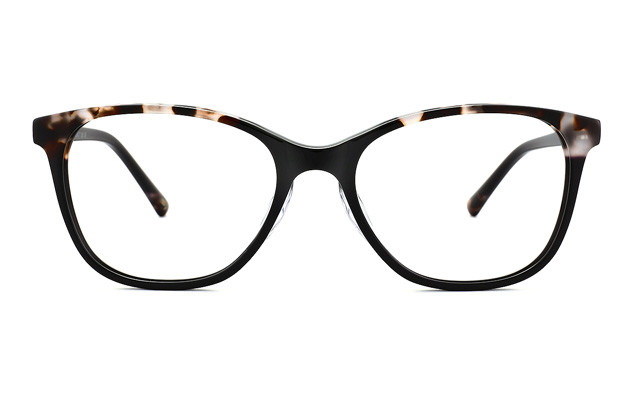 Eyeglasses                           OWNDAYS                           SW2003G-8A