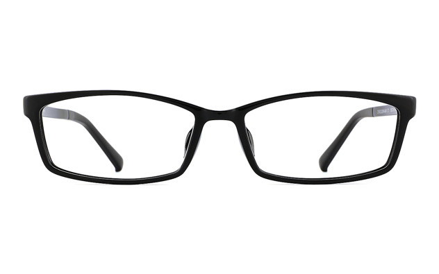 Eyeglasses                           OWNDAYS                           OR2028N-8A