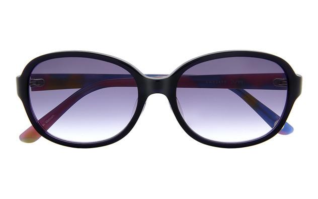 Sunglasses Junni JU3004B-0S  Purple