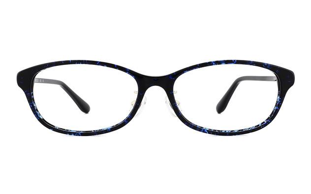Eyeglasses                           Calmo                           CL2002Q-8A