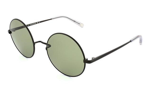 Sunglasses OWNDAYS SUN1026-T  カーキ