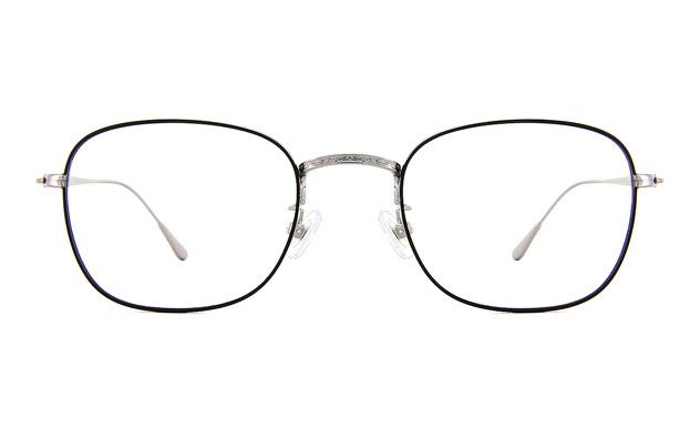 Eyeglasses                           John Dillinger                           JD1019G-9S