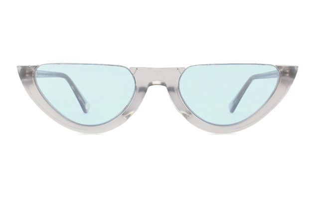 Sunglasses                           OWNDAYS                           SW3002B-8A