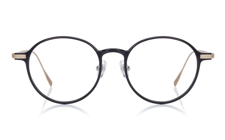 Eyeglasses                           AIR Ultem Classic                           AU2087W-1S