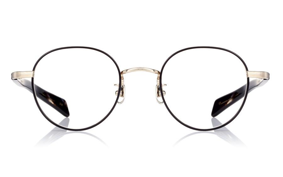 Eyeglasses                           千一作                           SENICHI30