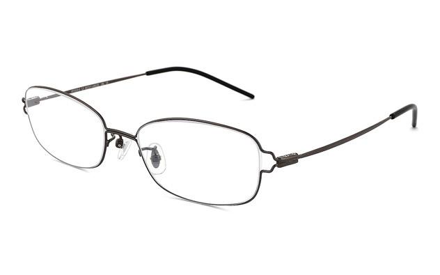 Eyeglasses AIR FIT AF1018-G  Brown