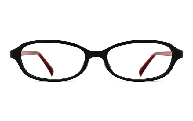Eyeglasses                           OWNDAYS                           OR2043S-8S