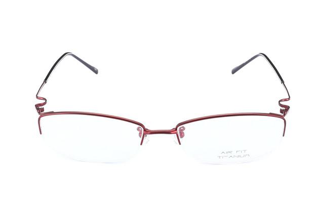 Eyeglasses AIR FIT OT1015  レッド
