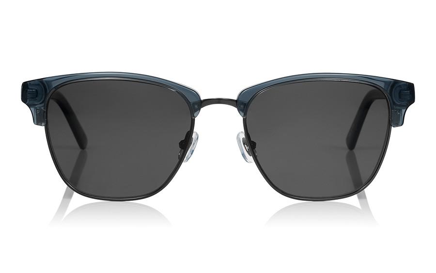 Sunglasses                           OWNDAYS                           EUSUN216B-1S