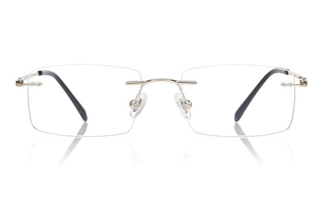 Eyeglasses                           K.moriyama                           EUKM105T-1S