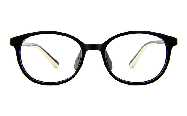 Eyeglasses Junni JU2027N-9A  Black