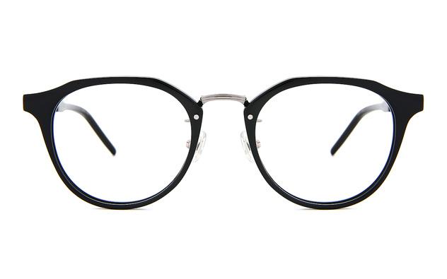 Eyeglasses                           John Dillinger                           JD2037J-9A
