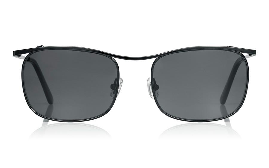 Sunglasses                           OWNDAYS                           EUSUN103B-1S