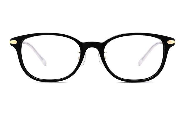 Eyeglasses                           Calmo                           CL2004J-8A