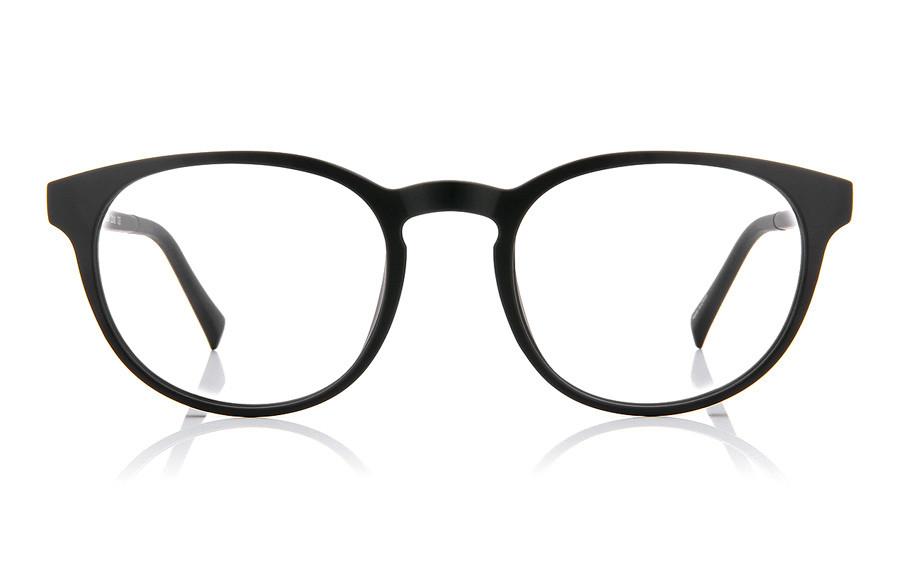 Eyeglasses                           OWNDAYS                           EUOR202T-1S