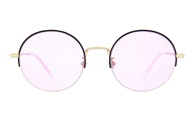 Sunglasses OWNDAYS SUN1053B-0S  Purple