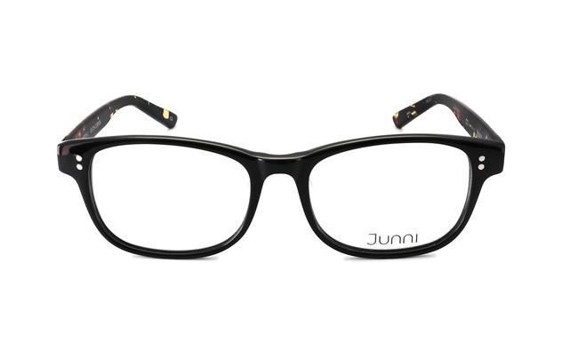 Eyeglasses                           Junni                           JU2018-E
