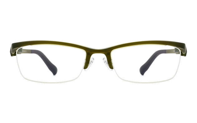 Eyeglasses AIR For Men AR2023S-8A  マットカーキ