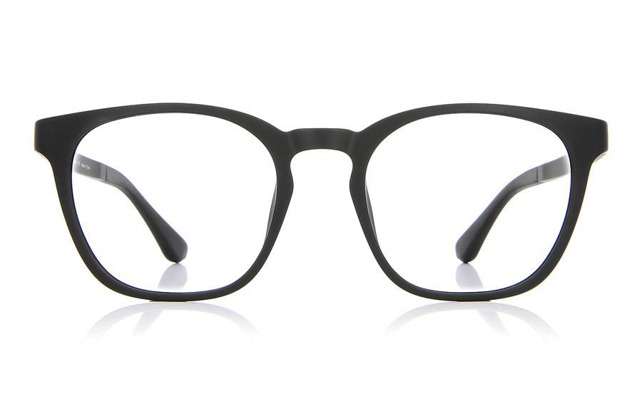 Eyeglasses                           AIR Ultem                           EUAU202T-1S