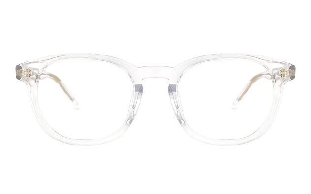 Eyeglasses                           +NICHE                           NC3005J-8S