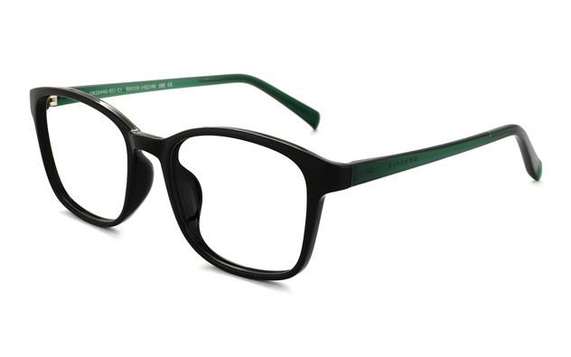 Eyeglasses OWNDAYS OR2044S-8S  Black