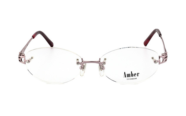 Eyeglasses                           Amber                           AM1004-G