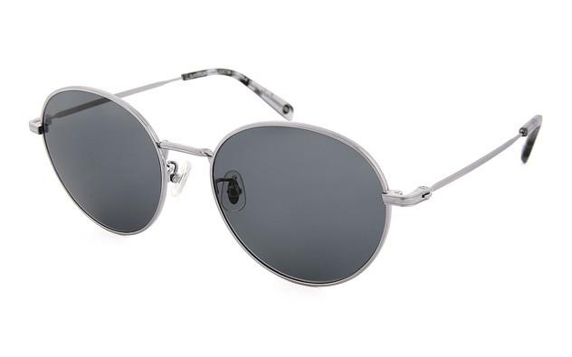 Sunglasses OWNDAYS SUN1052B-9A  ガン