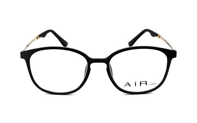 Eyeglasses                           AIR Ultem Classic                           AU2014-K