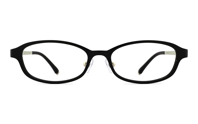 Eyeglasses                           AIR Ultem                           AU2043-N
