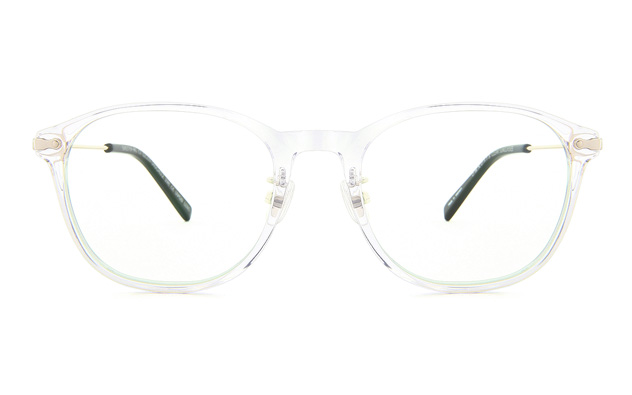 Sunglasses OWNDAYS SUN2070B-9A  Clear