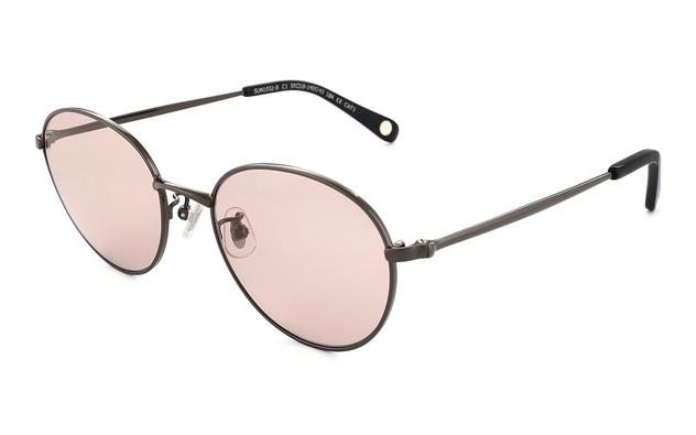 Sunglasses OWNDAYS SUN1032-B  ガン