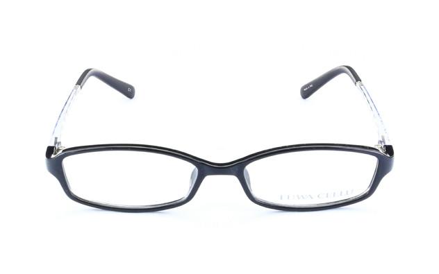 แว่นตา                           FUWA CELLU                           TR2016