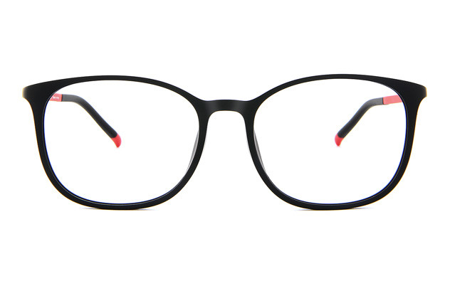 Eyeglasses                           AIR Ultem                           AU2062N-9A