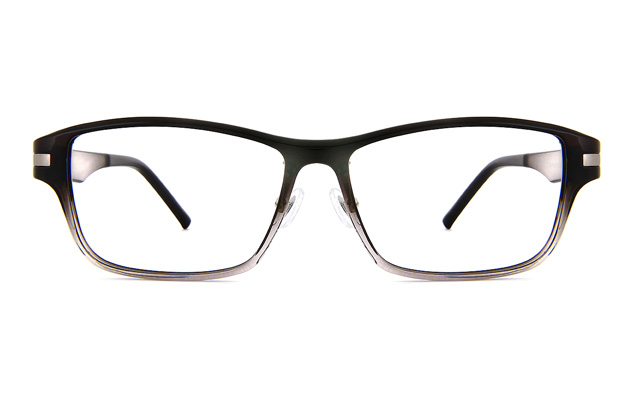 Eyeglasses AIR For Men AR2024S-9A  Gray