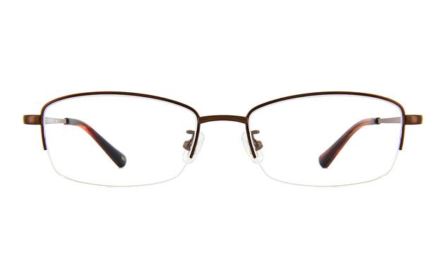 Eyeglasses OWNDAYS OR1036T-9S  Dark Gun