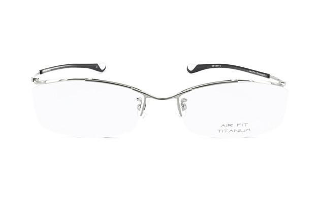 Eyeglasses                           AIR FIT                           OT1066