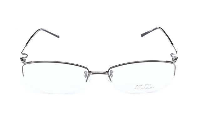 Eyeglasses AIR FIT OT1015  ガン