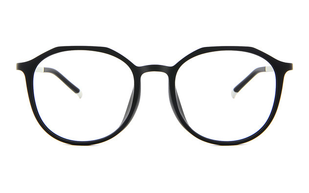 Eyeglasses                           AIR Ultem                           AU2063N-9A