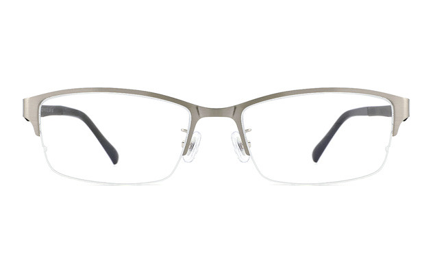 Eyeglasses                           OWNDAYS                           OR1034S-8A