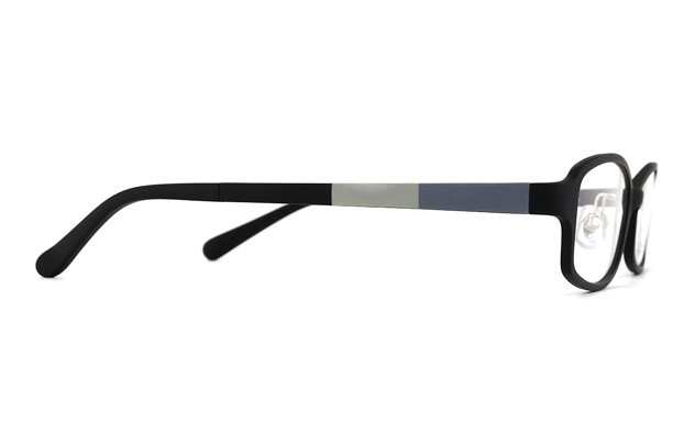 Eyeglasses AIR Ultem AU2031-N  マットブラック
