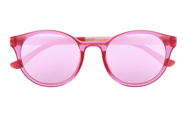 Sunglasses Junni JU3006N-0S  Pink