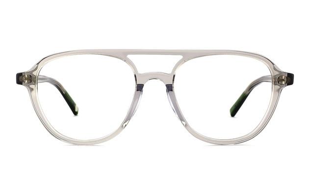 Eyeglasses                           lillybell                           LB2004J-8A