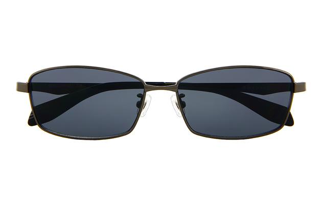 Sunglasses OWNDAYS SUN1036P-9S  Gun